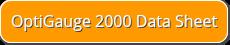 OptiGauge 2000 Data Sheet