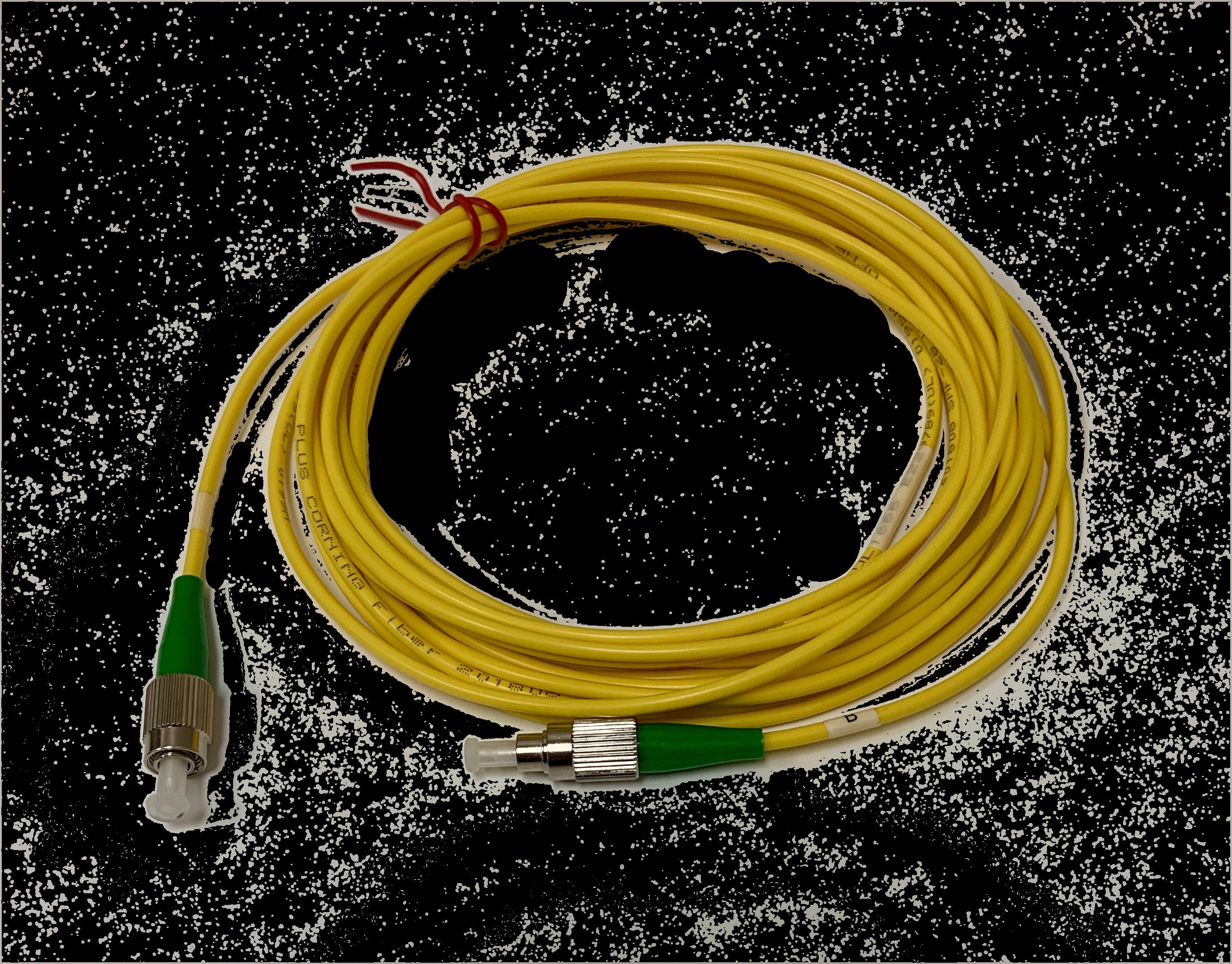 OptiGauge MLS Cable