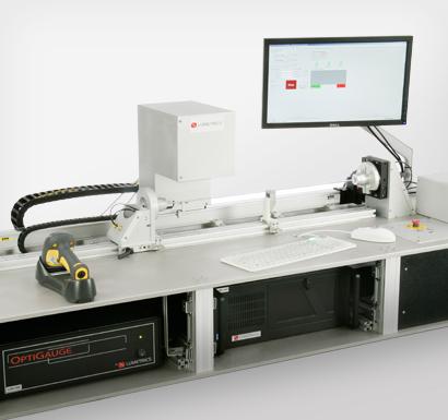 LumetriScan® 360