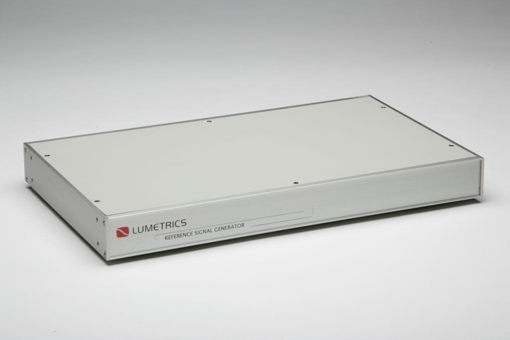 Reference Signal Generator